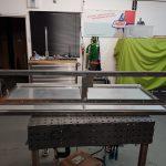 Welding & Fabrication